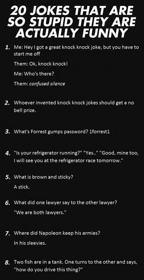 printable one liner jokes 53 best one liner jokes images on pinterest one liner