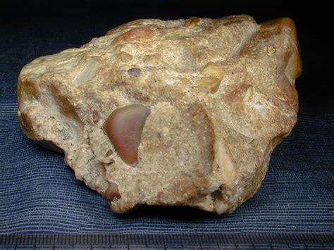 imagenes de la up gua interactiva de minerales y rocas de la e t s i de
