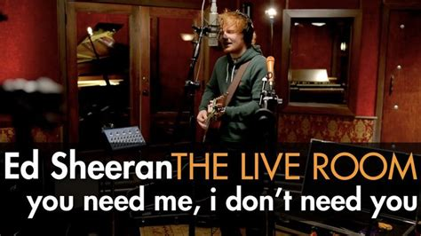 ed sheeran you need me 23 best numb images on pinterest music lyrics music and
