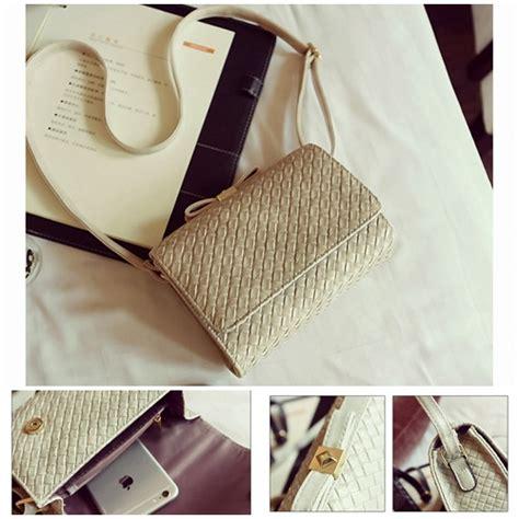 Promo Diskon Grosir Murah Stelan Set Kulot 2in1 Lemon jual b2287 beige tas fashion import grosirimpor