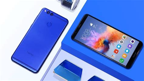 Glamours Of The Year Honors Cool Offers Up A Chance To Bid On Gorgeous Gems That Help Benefit The Environment Fashiontribes Fashion by Honor 9 Lite Review Another Affordable Smartphone To