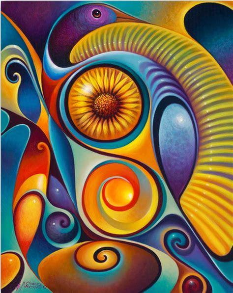 imagenes artisticas sencillas im 225 genes arte pinturas pinturas modernas al 211 leo ricardo