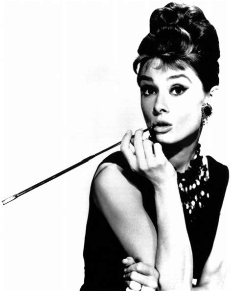 Hepburn In Breakfast At Tiffanys by 17 Best Images About On Pablo