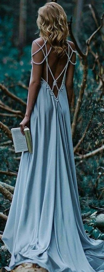 Bright Formal Dresses - best 25 light blue dresses ideas on light