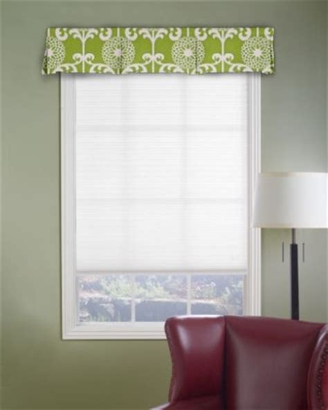 window coverings curtains d s furniture 18 best images about diy box valance on pinterest