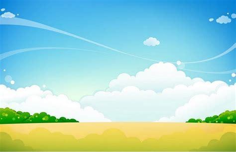 imagenes de paisajes dibujados dibujos de paisajes infantiler imagui