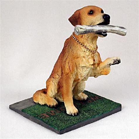 golden retriever collectibles golden retriever my collectible pet figurine