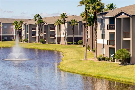 appartments in florida valencia at westchase apartments ta apartments for