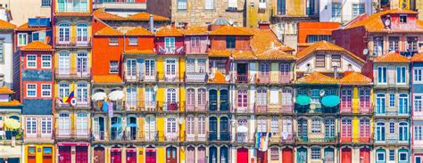 porto car rental car rentals in porto from c 7 day search for cars on kayak
