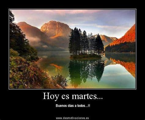 hoy es martes 17 best images about los martes on pinterest tuesday