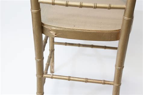 international shipping chiavari chairs vision refurbishing decades old chiavari chairs vision