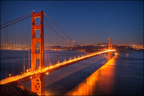 the bridge and the golden gate bridge the history of america s most bridges books tudor hulubei 187 photography 187 view of the golden