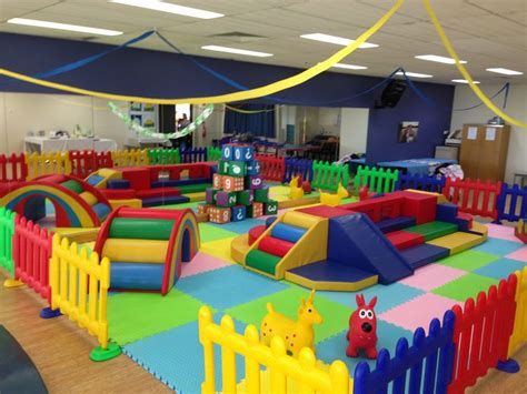 25 best ideas about indoor playground on