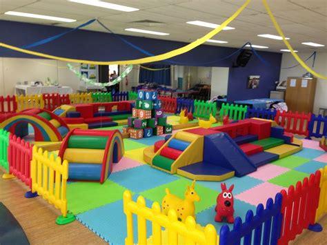 Best 25  Indoor playground ideas on Pinterest   Kids