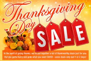 sale on thanksgiving newegg thanksgiving day sale
