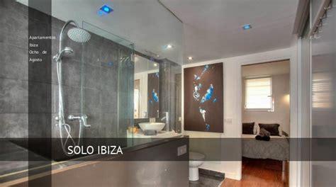 Appartamento Ibiza Agosto by Appartamenti Ibiza Otto Agosto A Talamanca Ibiza