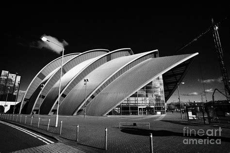 aquarium design centre glasgow 1000 images about the architecture interior design on