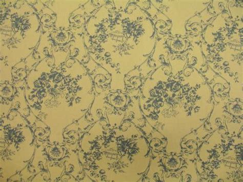 country french upholstery fabric french toile fabric ebay