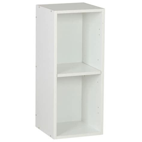 Bunnings Filing Cabinet Bunnings Wall Cabinets Digitalstudiosweb