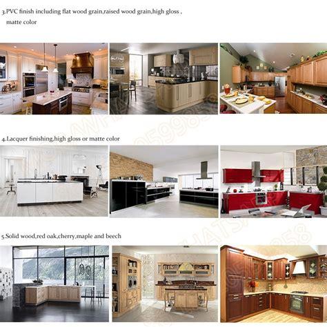 laminate kitchen cabinets for sale melamine cabinets for sale doors for sale endearing