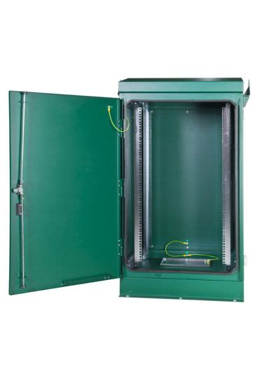 Outdoor Electrical Enclosures Cabinets by Vanguard 174 Outdoor Enclosures Outdoor Cabinets Electrical