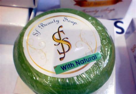 sabun kulit sensitive ayusuhada pelarasan harga set2 sf skincare
