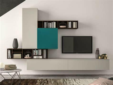 bedroom tv furniture mueble de entretenimiento muebles furniture pinterest tvs 211 best lacquer wall furniture images on pinterest