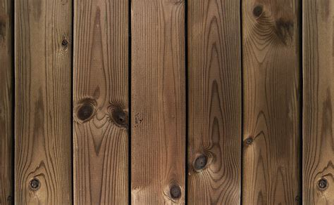 wood pattern website 6 tileable wood patterns web backgrounds