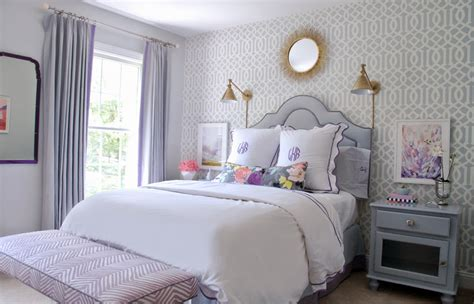 16 year bedroom ideas a dozen design tips from the one room challenge 2015 francis design