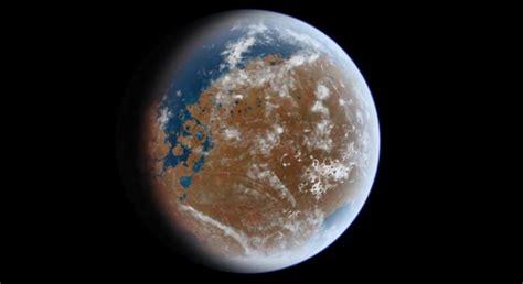 preguntas basicas sobre el agua marte 10 preguntas y respuestas b 225 sicas sobre el planeta