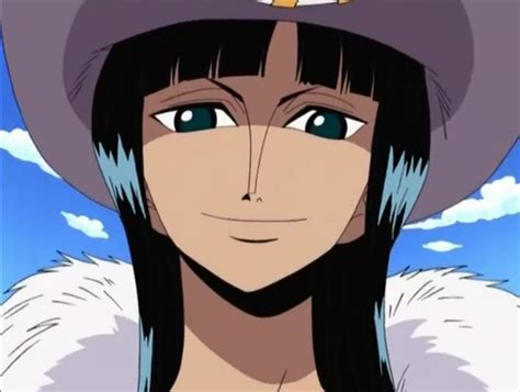 robin one one of nico robin one episode 106 part 3 3