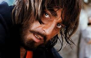 sanjay dutt long hair stayle sanjay dutt started the trend of long hair in bollywood