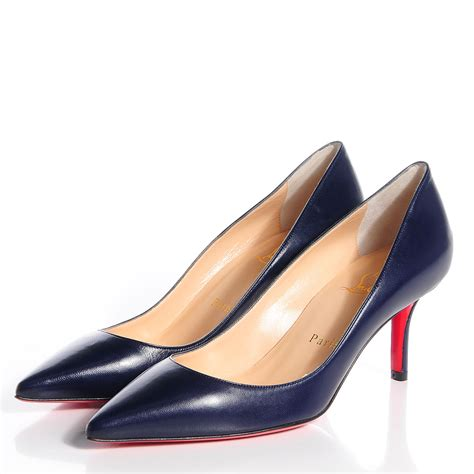 Christian Louboutin Autehntic authentic christian louboutin outlet 70