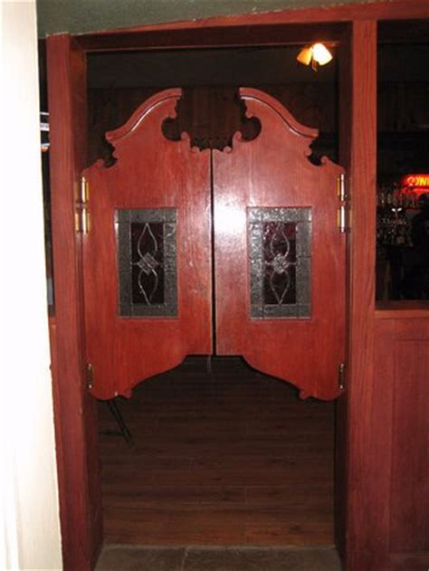 saloon swing doors uk meeteetse photos featured images of meeteetse wy