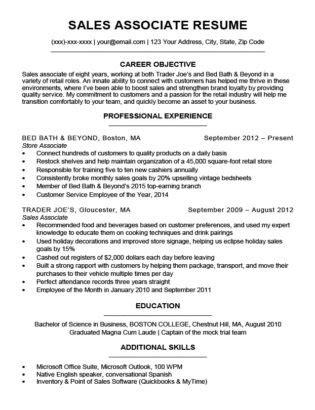 cashier resume sles 2015 cashier resume sle resume companion
