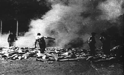 Imagenes Increibles Historia | las imagenes m 225 s impactantes y increibles de la historia