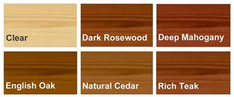 ronseal hardwood furniture stain ronseal garden