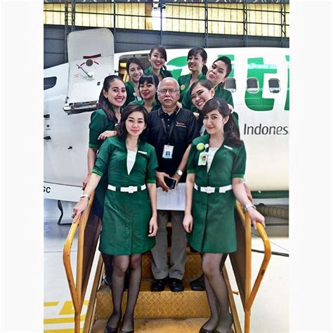 citilink uniform 99 best air stewardess images on pinterest flight