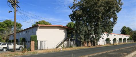 Mobile Homes For Rent In Marysville Ca