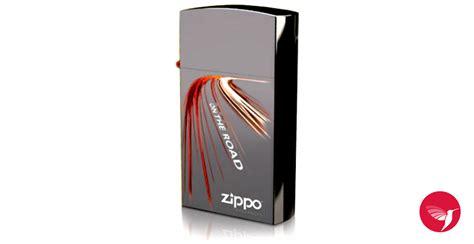 Parfum Zippo zippo on the road zippo fragrances cologne a fragrance for 2011
