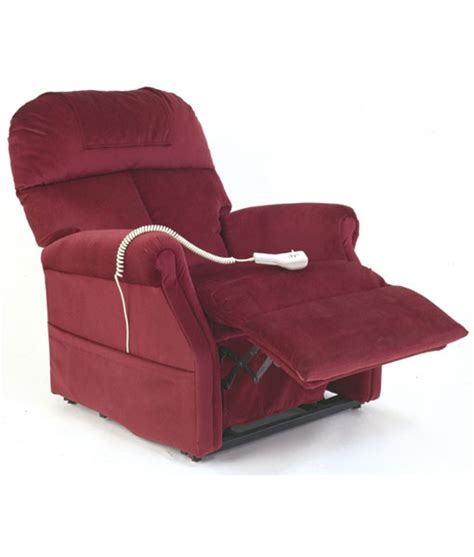 Pride Recliner Chair by Pride D30 Electric Recliner Lift Chair In Australia