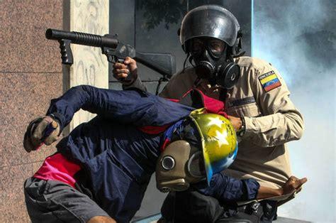 imagenes de venezuela hace 20 años noticias de venezuela venezuela 2017 por qu 233 estas