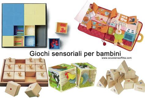 scaffali per bambini scaffali per giochi bambini design casa creativa e