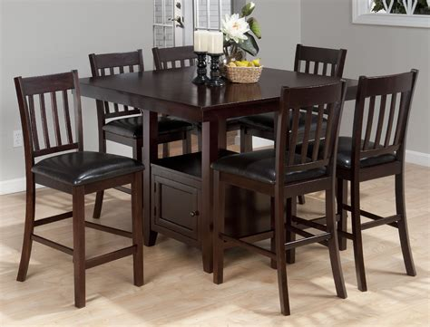 bar height dining room table sets bar height dining room table marceladick com