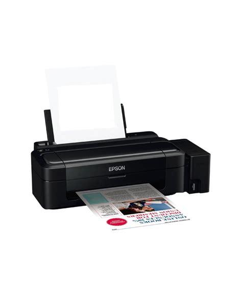 Tinta Printer Epson L310 impresora de tinta epson l310 ecotank