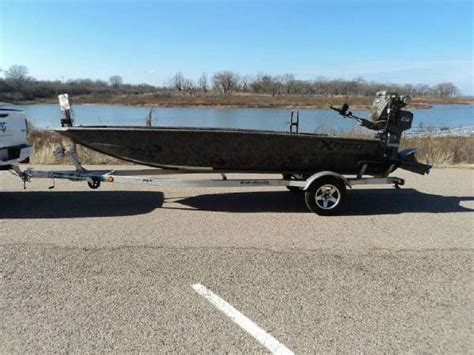 gator tail duck boats for sale gator tail gtr 35 boats for sale