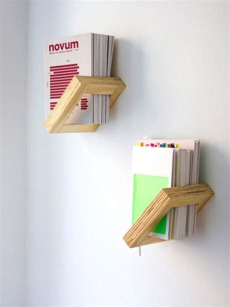 diy decorations for office tables top 30 stunning diy projects to organize your office sky