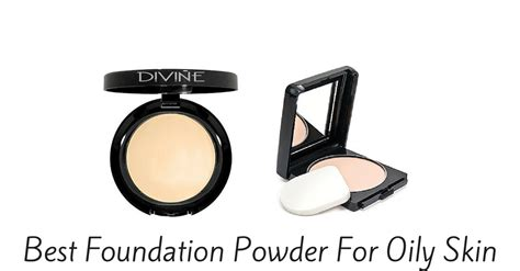 best foundation for skin best foundation powder for skin of 2017 style