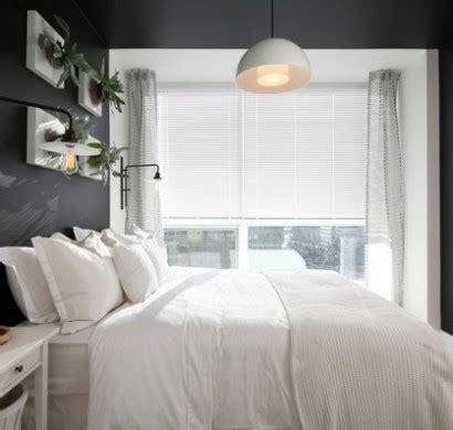 Romantisches Licht Schlafzimmer 2588 romantisches licht schlafzimmer das licht im schlafzimmer