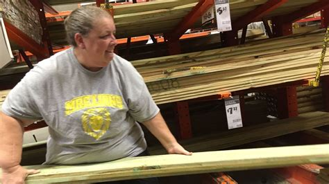 hurricane irma plywood lumber runs as scramble